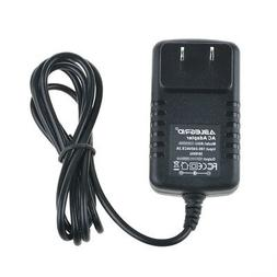 ABLEGRID 6V Adapter Charger for Levana BABYVIEW20 TTD41D 321