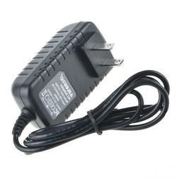 ABLEGRID AC Adapter for Levana Ovia Digital Baby Video Monit