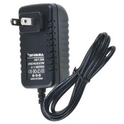 ABLEGRID Adapter Charger for Levana MODEL: KSS05-050-0500U S