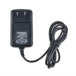 ABLEGRID Adapter Charger for SUMMER INFANT 28035 28074 Baby