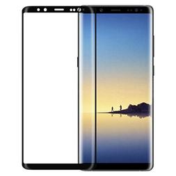 For Samsung Galaxy Note 8, Mchoice NILLKIN.Screen Protector