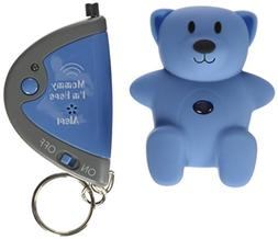 Mommy I'm Here cl-305 Child Locator with New Alert Feature,