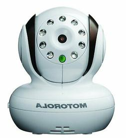Motorola Additional Camera for Motorola MBP33 and MBP36 Baby