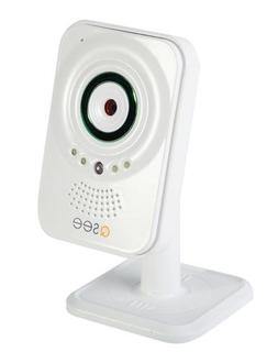 Q-See QN6401X Easy View WiFi IP Camera