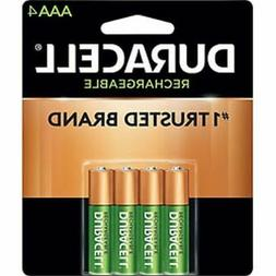 4 replacement batteries for angelcare angelcare ac701