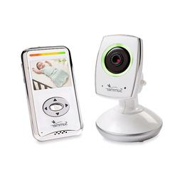 Summer Infant Baby Zoom Wi-Fi Video Monitor and Internet Vie