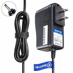T POWER 6 feet Ac Adapter Charger Compatible with SUMMER INF