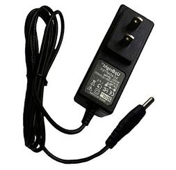 Upbright New Global Usb Ac Dc Adapter