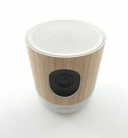 Withings Home Baby Video&Air Quality Smart Monitor Bundle Bl
