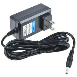 PwrON AC Adapter For Samsung SEW-3037W SEW-3038W Baby Monito