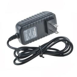AC Adapter for Summer Infant 28640 Baby Touch WiF Internet M