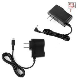 AC Adapter Charger for Motorola MBP-36SBU MBP-36SPU Wireless