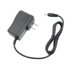 AC Adapter Charger For MOTOROLA MBP36 MBP36BU MBP36PU MBP43