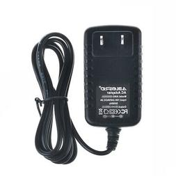 ABLEGRID AC/DC Adapter for Philips S006MV0500100 99651006184