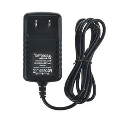 ABLEGRID AC Adapter For Motorola MBP854HD MBP854HD-2 Monitor