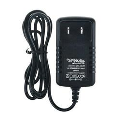 ABLEGRID AC Adapter Charger for BT Digital Baby Monitor 0221