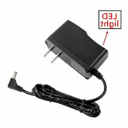 AC Adapter for Summer Infant 29600 Sure Sight 2.0 Video Moni