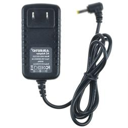 AC Adapter FOR Vtech Safe&Sound Baby Monitor DM221-2 PU Pare