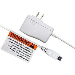 For AC Adapters Motorola MBP33S MBP36S Baby Monitor Charger