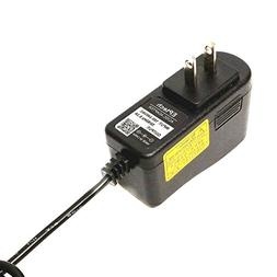 EPtech  AC / DC Adapter For Philips AVENT DECT SCD 520 SCD 5