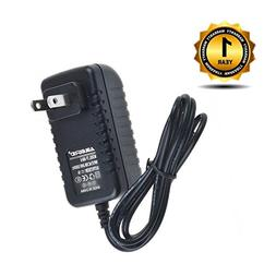 ABLEGRID AC/DC Adapter for Summer Infant 28680 28680Z 02230