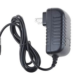 Digipartspower AC/DC Adapter for Motorola MBP622 MBP622-2 MB