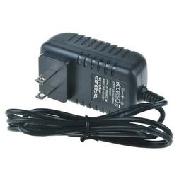 ABLEGRID AC/DC Adapter Charger for Infant Optics SWP-23091-0