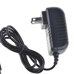 AT LCC 6V AC/DC Adapter for Summer Day and Night Day &Night