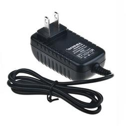 ABLEGRID AC Adapter for Philips 996510061839 CP9995/01 Video