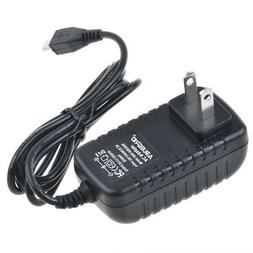 ABLEGRID AC/DC Adapter for Motorola MBP85 MBP85CONNECT Baby