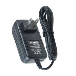ABLEGRID AC Adapter for Philips 996510061835 CP9996/01 CP991