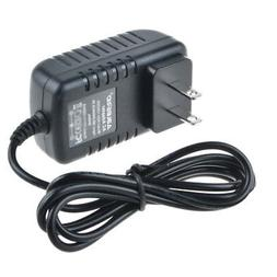 AC-DC Adapter Charger for Samsung SEW3037W SEW-3037WN Baby C
