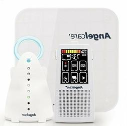 Angelcare AC701 Touchscreen Movement and Sound Baby Monitor