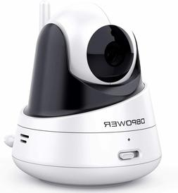 additional camera for bom x1 baby monitor