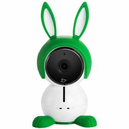Arlo Baby Smart HD Baby Monitoring Camera Arlo Baby Camera W