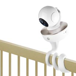 Baby Monitor Mount For Arlo, Motorola Baby Monitor And Most