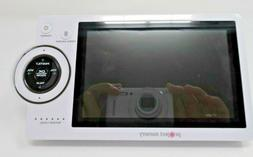 Project Nursery Baby Monitor Only Model: PNMDUAL5M