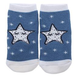 childrens socks,amazingdeal Baby Breaking the autumn and win