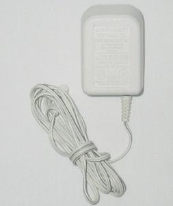 Fisher Price Baby Monitor Power Supply / Adapter AD-200 9v D
