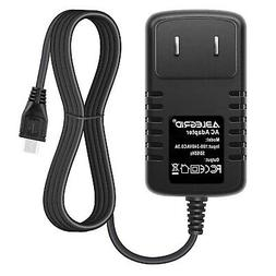 5V Power Charger Adapter Cord for Motorola MBP853 MBP854 CON