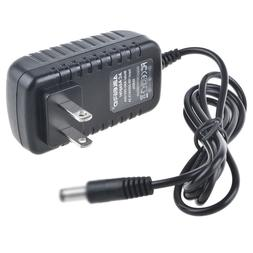AC Adapter Charger For Motorola Baby Monitor SW-060080A Swit