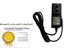 UpBright NEW Global AC / DC Adapter For Summer Infant 29270