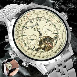 1080P HD Wireless IP Security Camera Indoor CCTV Home Smart