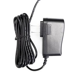 OMNIHIL AC/DC Adapter/Adaptor for Levana Lila Baby Video Mon