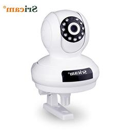 1080P HD IP Camera, Sricam SP019 Indoor Wireless IP Camera B