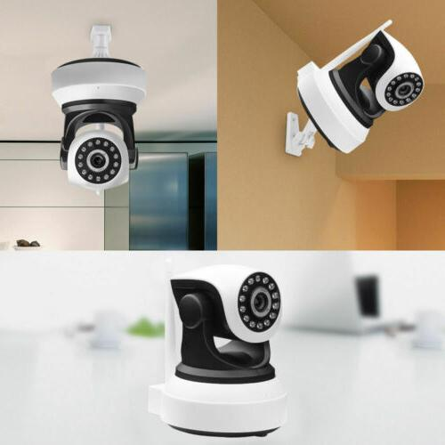 1080P Security IP Baby Monitor