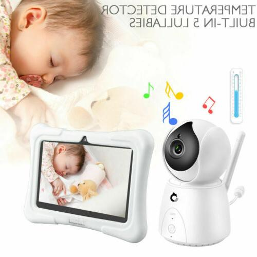 Dragon Touch Future Baby IPS LCD Touch Vision Refurbished