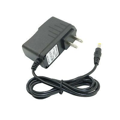 AC Adapter Charger for Motorola  MBP33SPU Wireless Video Bab