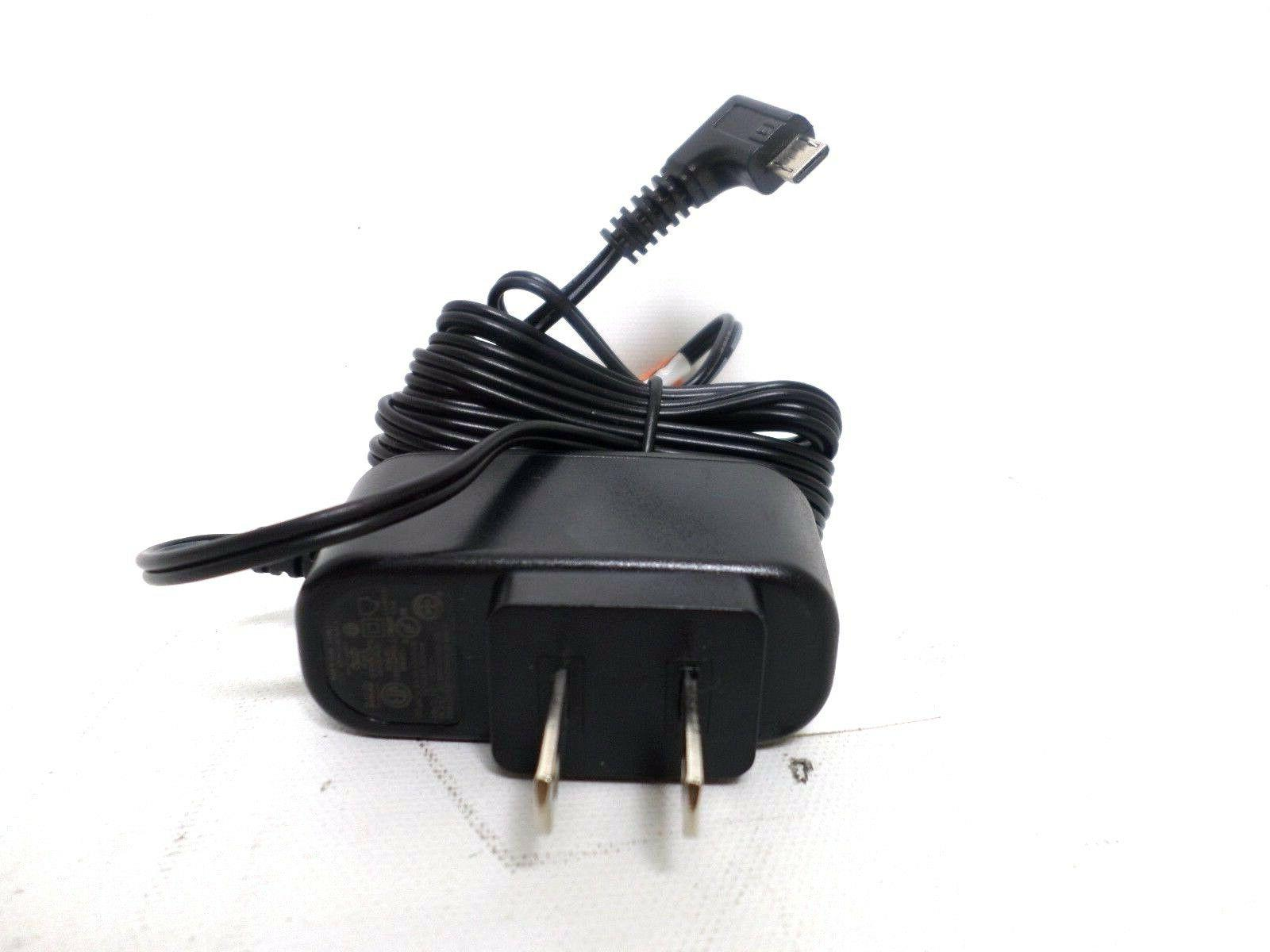 NEW MICRO USB Power Supply Cord for Motorola BABY MONITOR OE