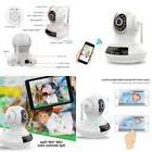 Nanny Cams Wireless Wifi With Cell Phone App Audio Recording
